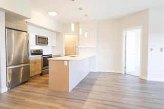 Photo 5: 210 80 Philip Lee Drive in Winnipeg: Crocus Meadows Condominium for sale (3K)  : MLS®# 202113062