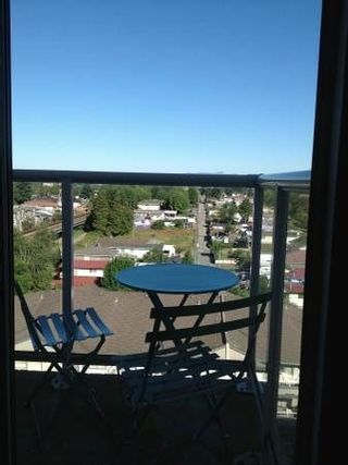 """Photo 12: 1108 3455 ASCOT Place in Vancouver: Collingwood VE Condo for sale in """"QUEEN'S COURT"""" (Vancouver East)  : MLS®# R2242804"""