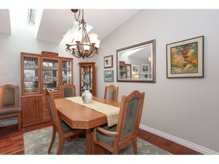 """Photo 6: 71 6488 168 Street in Surrey: Cloverdale BC Townhouse for sale in """"Turnberry by Polygon"""" (Cloverdale)  : MLS®# R2290856"""