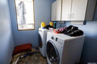 Photo 40: Amos Acreage in Meota: Residential for sale (Meota Rm No.468)  : MLS®# SK864968