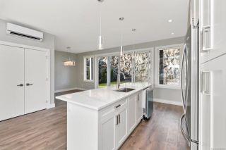 Photo 17: 7034 Brailsford Pl in : Sk Sooke Vill Core Half Duplex for sale (Sooke)  : MLS®# 860055