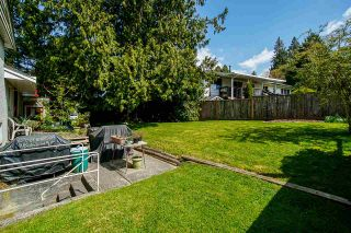 Photo 11: 11298 LANSDOWNE Drive in Surrey: Bolivar Heights House for sale (North Surrey)  : MLS®# R2601726