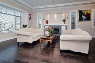 Photo 5: 886 E KING EDWARD Avenue in Vancouver: Fraser VE House for sale (Vancouver East)  : MLS®# R2529648