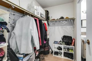 """Photo 13: 606 620 SEVENTH Avenue in New Westminster: Uptown NW Condo for sale in """"Charterhouse"""" : MLS®# R2531029"""