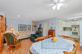 Photo 7: 5802 Jaynes Rd in : Du East Duncan House for sale (Duncan)  : MLS®# 854690