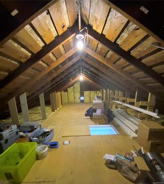 Photo 30: 483 Constance Ave in : Es Saxe Point House for sale (Esquimalt)  : MLS®# 854957