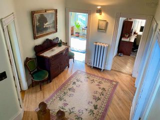 Photo 21: 210 Gray Street in Windsor: 403-Hants County Residential for sale (Annapolis Valley)  : MLS®# 202124964