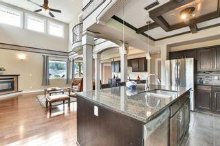 Photo 13: 885 Pratt Rd in : ML Mill Bay House for sale (Malahat & Area)  : MLS®# 868702