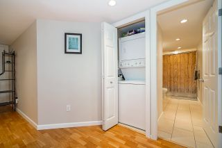 """Photo 35: 6918 208B Street in Langley: Willoughby Heights House for sale in """"Milner Heights"""" : MLS®# R2503739"""