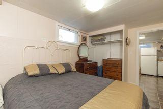 Photo 44: 2034 Holden Corso Rd in : Na Cedar House for sale (Nanaimo)  : MLS®# 862956