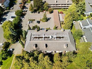 Photo 16: 103 3225 Alder St in : SE Quadra Condo for sale (Saanich East)  : MLS®# 877393