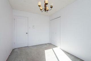 Photo 19: 11012 32 Avenue in Edmonton: Zone 16 House for sale : MLS®# E4242385