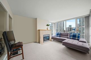 Photo 17: 2005 1077 MARINASIDE Crescent in Vancouver: Yaletown Condo for sale (Vancouver West)  : MLS®# R2612033