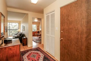 Photo 15: 302 1972 ROBSON STREET in Vancouver: West End VW Condo for sale (Vancouver West)  : MLS®# R2112876