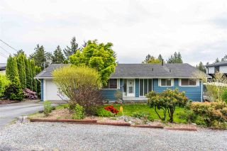Photo 2: 32550 FLEMING Avenue in Mission: Mission BC House for sale : MLS®# R2589074