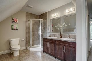 Photo 24: 107 1728 35 Avenue SW in Calgary: Altadore Row/Townhouse for sale : MLS®# A1130612