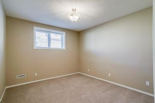 Photo 24: 86 Shannon Estates Terrace SW in Calgary: Shawnessy Row/Townhouse for sale : MLS®# A1083753