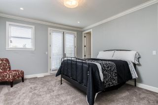 """Photo 8: 1913 SEVENTH Avenue in New Westminster: West End NW House for sale in """"WEST END"""" : MLS®# R2008524"""