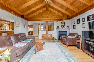 Photo 5: 12438 BELL Street in Mission: Stave Falls House for sale : MLS®# R2572802
