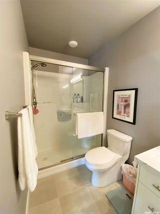 Photo 21: 315 McGregor Street in Davidson: Residential for sale : MLS®# SK854569
