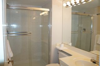 """Photo 12: 401 7108 EDMONDS Street in Burnaby: Edmonds BE Condo for sale in """"The Parkhill"""" (Burnaby East)  : MLS®# R2261719"""