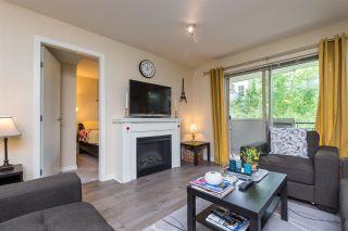 Photo 8: 306 10088 148 Street in Surrey: Guildford Condo for sale (North Surrey)  : MLS®# R2280910