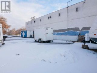 Photo 40: 734-746 1ST AVE in Chase: Business for sale : MLS®# 160257