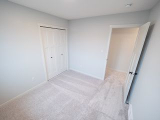 Photo 37: 20031 29 Avenue in Edmonton: Zone 57 House for sale : MLS®# E4257169