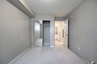 Photo 23: 112 630 8 Avenue in Calgary: Downtown East Village Apartment for sale : MLS®# A1102869
