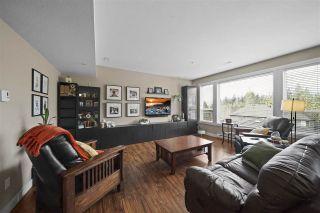 Photo 31: 22805 137th Avenue Maple Ridge For Sale