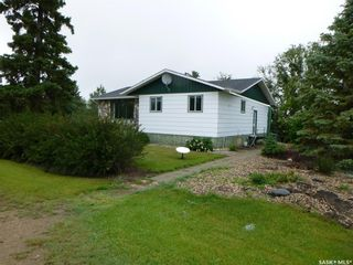 Photo 2: Billy Brown Acreage in Tisdale: Residential for sale (Tisdale Rm No. 427)  : MLS®# SK860414