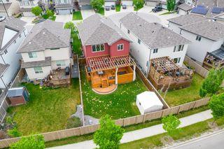 Photo 44: 12223 171 Avenue in Edmonton: Zone 27 House for sale : MLS®# E4248597