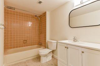 "Photo 17: 1204 13837 100TH Avenue in Surrey: Whalley Condo for sale in ""Carriage Lane Estates"" (North Surrey)  : MLS®# R2562181"