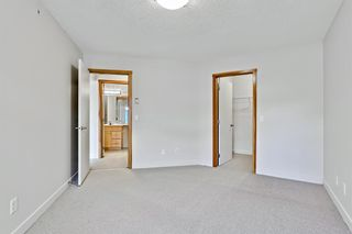 Photo 12: 451 160 Kananaskis Way: Canmore Apartment for sale : MLS®# A1106948