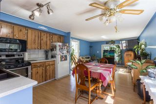 Photo 10: 34 51263 RGE RD 204: Rural Strathcona County House for sale : MLS®# E4228871