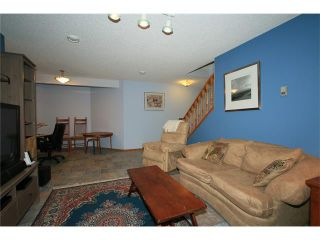Photo 38: 108 WEST TERRACE Point(e): Cochrane House for sale : MLS®# C4077226