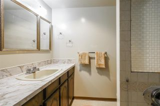 Photo 15: 304 625 HAMILTON Street in New Westminster: Uptown NW Condo for sale : MLS®# R2585364