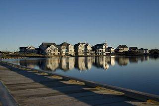Photo 32: 7318 22 Avenue in Edmonton: Zone 53 House Half Duplex for sale : MLS®# E4240808