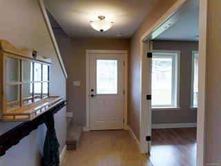 Photo 17: 965 Cordero Cres in CAMPBELL RIVER: CR Willow Point House for sale (Campbell River)  : MLS®# 743034