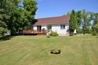 Photo 36: 35062 Dugald Road in : Anola Single Family Detached for sale (RM Springfield)  : MLS®# 1315594