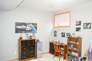 Photo 21: 109 306 La Ronge Road in Saskatoon: Lawson Heights Residential for sale : MLS®# SK845125