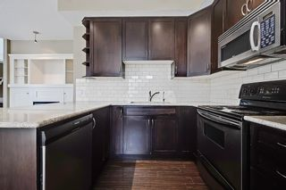 Photo 9: 301 3704 15A Street SW in Calgary: Altadore Apartment for sale : MLS®# A1153007