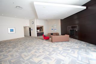 Photo 17: 609 933 HORNBY Street in Vancouver: Downtown VW Condo for sale (Vancouver West)  : MLS®# R2062110