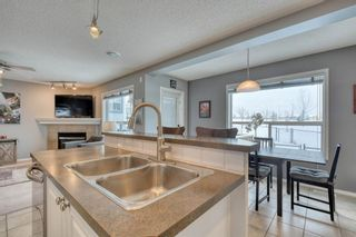 Photo 9: 262 Panamount Close NW in Calgary: Panorama Hills Detached for sale : MLS®# A1050562