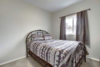Photo 10: 200 BRICKYARD Place: Stony Plain House Half Duplex for sale : MLS®# E4260978
