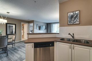 Photo 12: 1125 428 Chaparral Ravine View SE in Calgary: Chaparral Apartment for sale : MLS®# A1123602