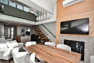 Photo 10: 303 1150 OXFORD Street: White Rock Condo for sale (South Surrey White Rock)  : MLS®# R2521411
