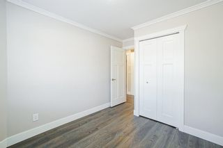 Photo 15: 104D 45655 MCINTOSH Drive in Chilliwack: Chilliwack W Young-Well Condo for sale : MLS®# R2568445