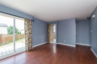 Photo 5: 2895 276 Street in Langley: Aldergrove Langley House for sale : MLS®# R2594084