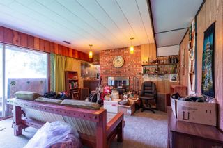 Photo 22: 2371 Dolly Varden Rd in : CR Campbell River North House for sale (Campbell River)  : MLS®# 856361